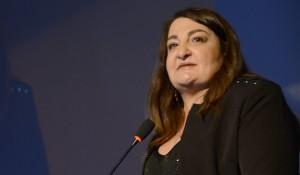 """""""Agentes são os grandes heróis desta crise ao lado dos profissionais de saúde"""", diz Magda"""