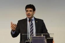 """Para ministro, novas MPs contemplam demandas do Turismo: """"não deixaremos ninguém para trás"""""""