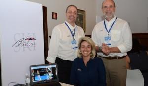 Bentour lança plataforma de vendas online