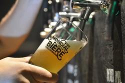 Governo de São Paulo lança Rota Cervejeira