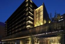 Preferred lança 19 novos hotéis durante o segundo semestre de 2019