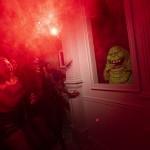 Os Caça-fantasmas ganham destaque neste Halloween