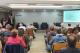 Seminário de Turismo Urbano apresenta Carta Aberta pelo Turismo em Porto Alegre