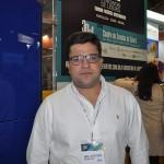 Rafael Espírito Santo, diretor comercial do Cana Brava Resort