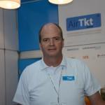 Ralf Aasmann, da Air TKT