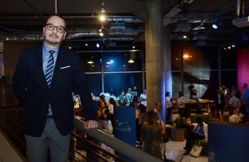 Fórum Turismo e Espiritualidade quer consolidação do segmento no Brasil; fotos