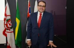 Hotéis independentes representam 87,9% da oferta hoteleira do Brasil