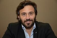 Pernambuco promove oficina de redes sociais para profissionais do trade