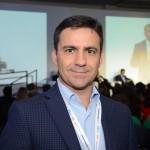 Rogério Mendes, da CVC Corp