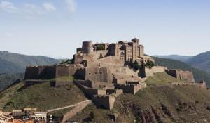 Flot lança nova temporada de web série sobre a Catalunha