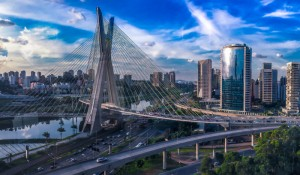 Almundo divulga os destinos mais procurados por turistas em 2019