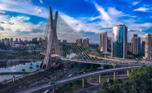 Hotelaria de São Paulo pede socorro e reivindica medidas para sobreviver; confira