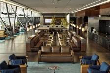 Clientes Bancorbrás poderão usar sala VIP do Aeroporto de Brasília