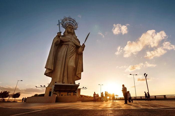 Turismo  Religioso em pauta no Encontro dos Profissionais do Turismo de Natal