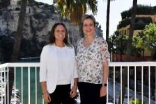 Convention Bureau de Mônaco passa a ser comandado por dupla feminina