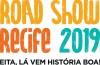 Em parceria com Empetur e Sebrae-PE, Recife Roadshow chega ao Rio de Janeiro