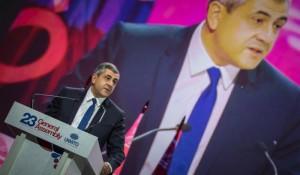 Número de chegadas internacionais deve crescer até 4% em 2019; diz OMT