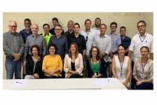 Setur-RN propõe ações integradas de infraestrutura entre governo estadual e prefeitura