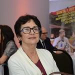 Silvia Ciampone, da Ventanas Viagens