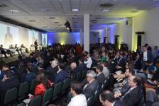Abav Expo 2021 espera mais de 8 mil profissionais