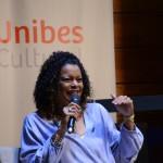 Tamara Azevedo, da Bahiatursa