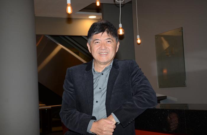 Gervásio Tanabe assumiu o cargo de presidente-executivo da Abracorp