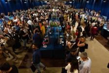 Leading Hotels finaliza semana de showcases em Belo Horizonte e São Paulo