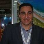 Tiago Bertoncel, da Villa Blue Tree