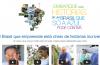 'Histórias de um Brasil que sonha' é a nova campanha da Azul