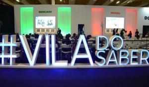 Vila do Saber terá mais de 50 apresentações durante Abav Expo 2021