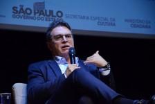São Paulo realiza ativações durante Abav Collab; veja programação