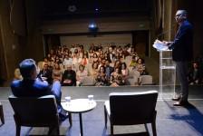 França, Brasil e Israel são tema de Fórum de Turismo e Espiritualidade