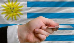 Uruguai confirma participação na Abav Expo 2019 com novidades