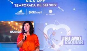 SKIBrasil fomenta a temporada 2019/20 com promoções e campanhas de incentivo