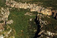 MTur traça planos de desenvolvimento turístico para Serra da Capivara