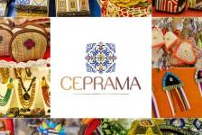Setur Maranhão promoverá artesanato em feira que percorrerá o estado