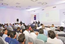 MTur revelará futuro do Turismo Náutico em 5° Congresso Internacional