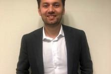 Accor tem novo VP de Contabilidade e Controladoria na América do Sul