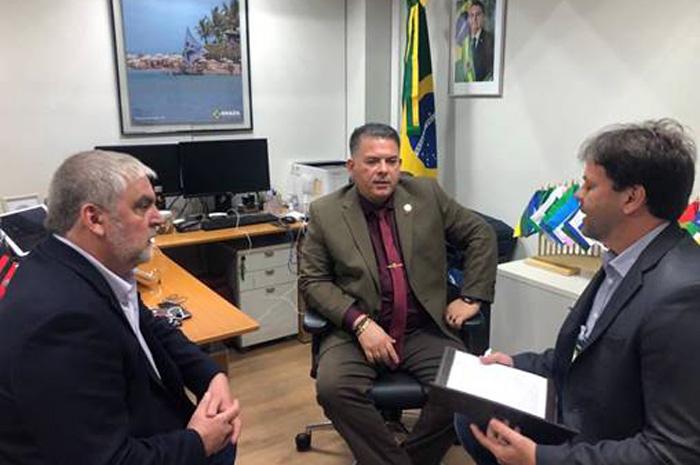 """A """"Trilha dos Escravos"""", atrativo turístico de Porto de Galinhas, resgata a história do Brasil e receberá investimentos"""