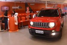Movida registra lucro líquido de R$ 2,6 milhões no 2T20