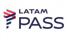 Latam Pass bonifica até 95% dos pontos em transferências