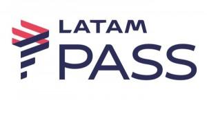 Latam Pass lança campanha que irá sortear prêmios de 1 milhão de pontos