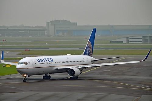 unitedb767