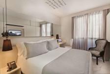 Best Western Plus Copacabana Design Hotel é o novo associado do Rio CVB