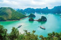 Silversea oferece roteiros pela Ásia a partir de US$ 2,3 mil