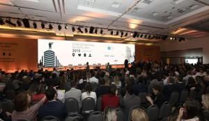 Fórum Nacional de Hotelaria apresenta índice de excelência de 70%