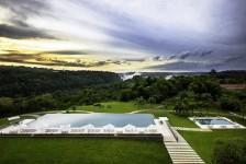 Luxo representa 22% dos hotéis Meliá em atual processo de abertura