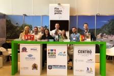 Após FIT 2019, Florianópolis leva parceiros para a feira da Acav em Córdoba
