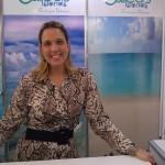 Anna Neiva, de Turks e Caicos