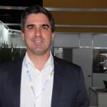 Antonio Baptista, secretário executivo de Turismo de Pernambuco